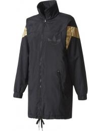 Adidas casaco archive w