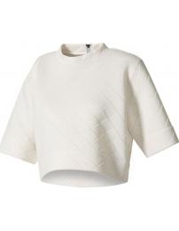 Adidas t-shirt w