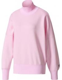 Adidas sweatshirt nmd w