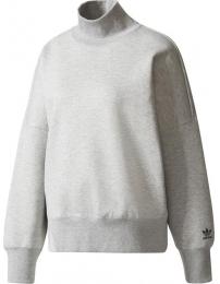 Adidas sweatshirt w