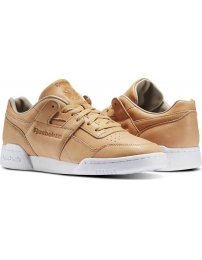 Reebok sports shoes workout plus eco world tour hvt
