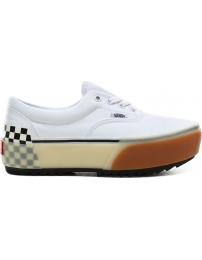 Vans sapatilha era stacked w