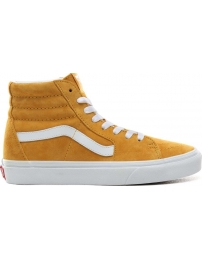 Vans sports shoes sk8 hi w