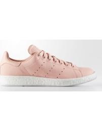 Adidas tênis stan smith boost