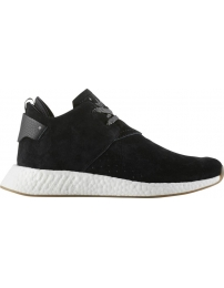 Adidas zapatilla nmd_c2