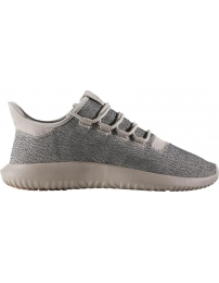 Adidas sapatilha tubular shadow