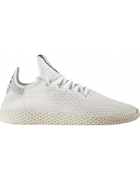 Adidas sapatilha pharrell williams tennis hu
