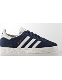 Adidas tênis gazelle c