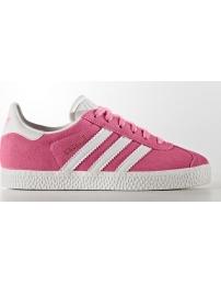 Adidas sapatilha gazelle c