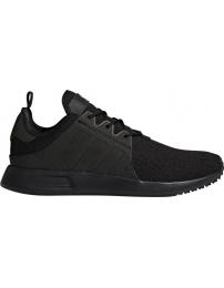 Adidas sapatilha x_plr