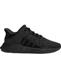 Adidas sports shoes eqt support 93/17