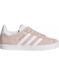 Adidas saptilha gazelle c