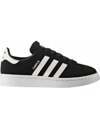 Adidas sports shoes campus c