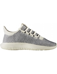 Adidas sports shoes tubular shadow w