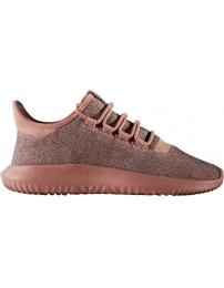 Adidas zapatilla tubular shadow w
