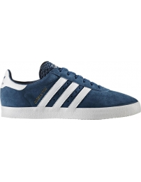 Adidas sports shoes 350