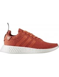 Adidas sapatilha nmd r2