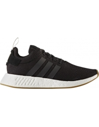 Adidas sports shoes nmd_r2