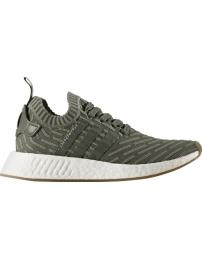 Adidas sapatilha nmd_r2 pk w