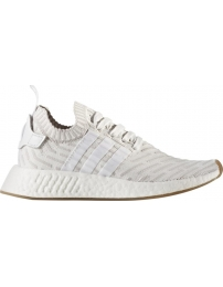 Adidas sports shoes nmd_r2 pk w