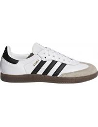Adidas sports shoes samba og