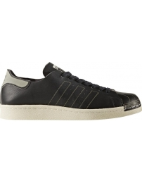 Adidas sapatilha superstar 80s decon