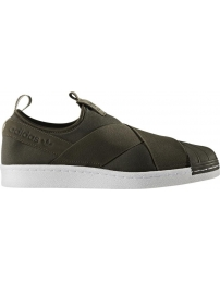 Adidas sports shoes superstar slipon