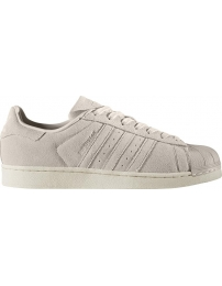 Adidas sports shoes superstar
