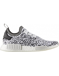 Adidas sports shoes nmd r1 primeknit