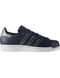 Adidas sports shoes superstar jr
