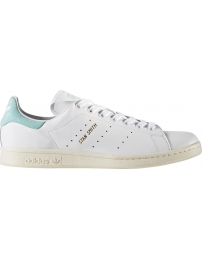 Adidas sports shoes stan smith