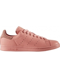 Adidas zapatilla stan smith