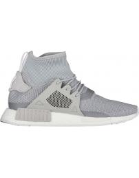 Adidas sapatilha nmd_xr1 winter