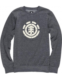 Element sweat ikat icon