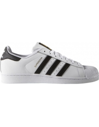 Adidas zapatilla superstar