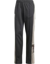 Adidas trouser og adibreaktrack w