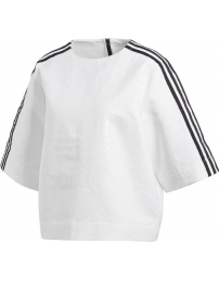 Adidas t-shirt aa-42 w