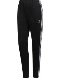 Adidas calça fato de treino sst w