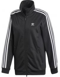 Adidas chaqueta contemp bb tt w