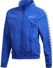 Adidas casaco tnt wind