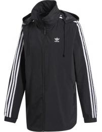 Adidas casaco stadium w