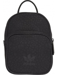 Adidas backpack classic x mini