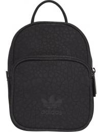 Adidas mochila classic x mini