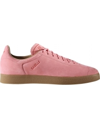 Adidas sapatilha gazelle decon w
