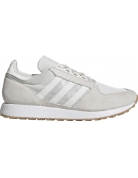 Adidas sports shoes forest grove w