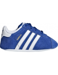 Adidas sports shoes gazelle crib