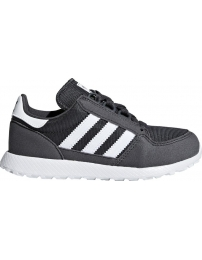 Adidas sapatilha forest grove c