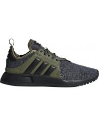 Adidas sapatilha x_plr jr