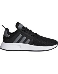 Adidas sapatilha x_plr c