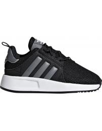 Adidas sapatilha x_plr el inf